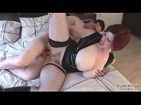 Smoking Trudi stephens dildo love
