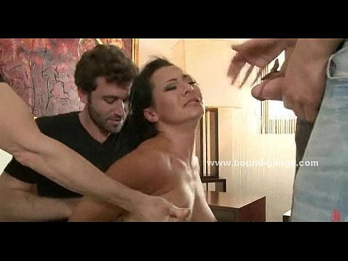 agree, karina lombard nude lesbian remarkable, the