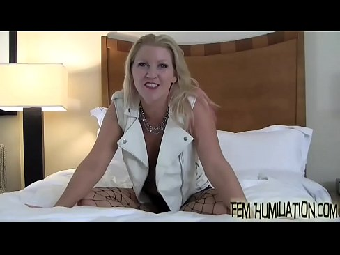 sissyboy-sex-fantasies-with-pictures
