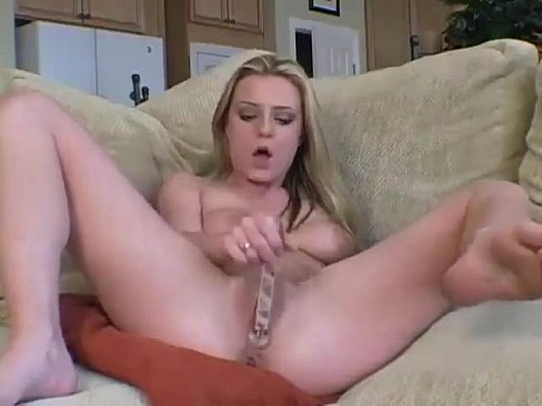 Sex With Dildos Video