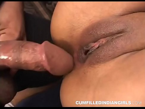 pictures sex small girl turkey