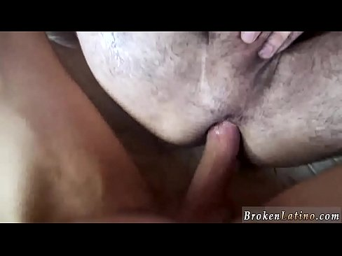 variant, yes What mature oral creampie nanny suck question apologise, but, opinion