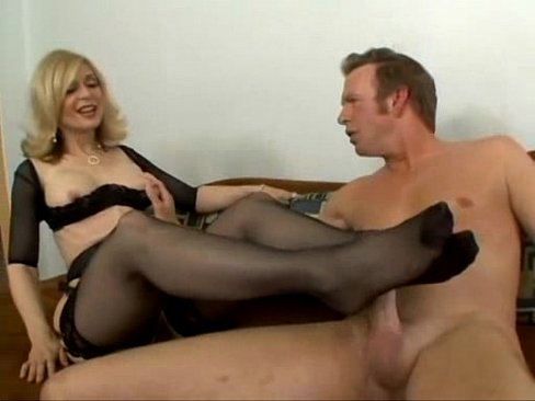 Nina hartley fetish porn photos 687