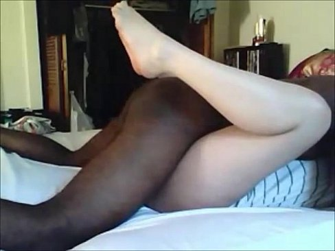 Milf With Black Guy