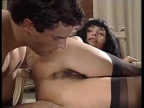 chubby sexy mexicans free porn videos