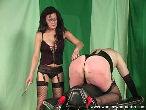 there's nothing done. sex in black boots and purple fishnet pantyhose idea and