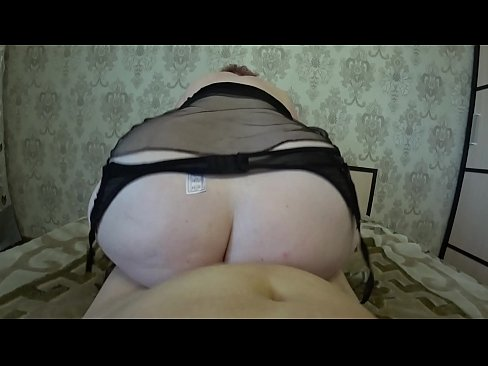 Curvy Bbw Blonde Big Tits