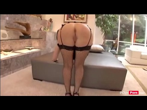 mature take very big dick this leads the