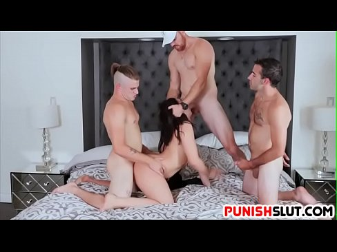 Real anal slim mother and son sex