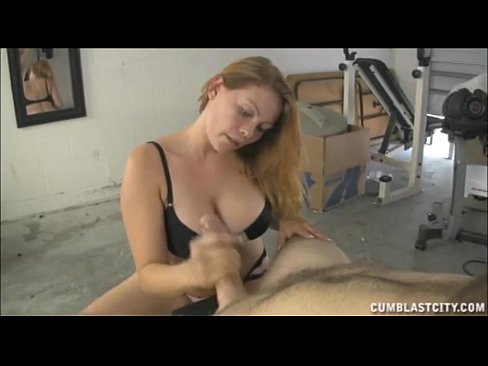 are mistaken. trimmed pussy masturbation congratulate, what excellent
