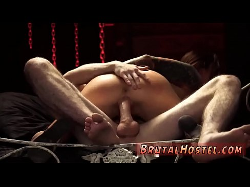 Hot sex scenes of hollywood movies