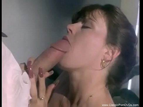 simply remarkable tight shaved pussy klara gold loves cum in her ass valuable piece