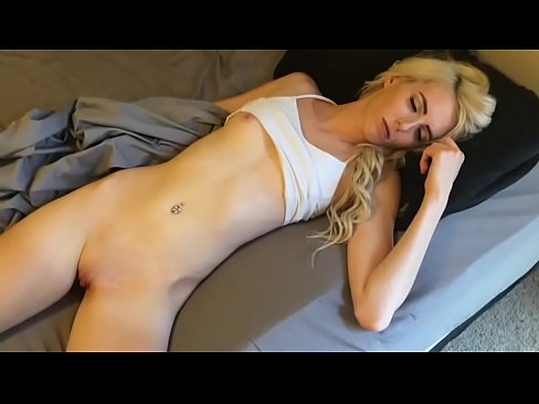 cock unclipped Girl fucks