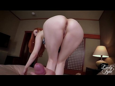 ginger escorts sexo milf