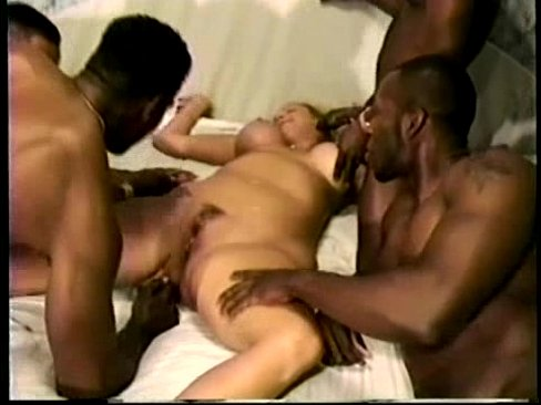 excellent blonde milf with huge tits rides a cock like a slut opinion you are