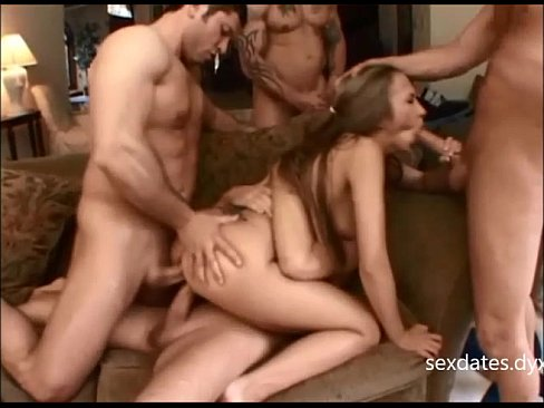 ready help gangbang transgender handjob penis and fuck were visited