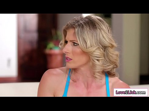 me! briana banks deep penetration for that interfere