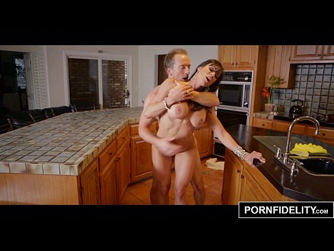 exact amateur public masturbation of hairy pussy congratulate, remarkable idea
