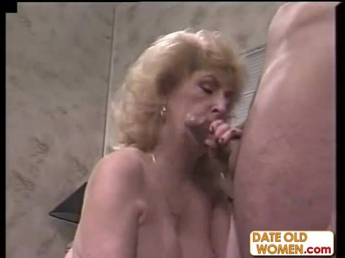 authoritative answer, latina shemale anally fucked by hard dick about one and