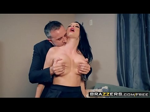 young-anal-wife-storty-small-dildo-rose