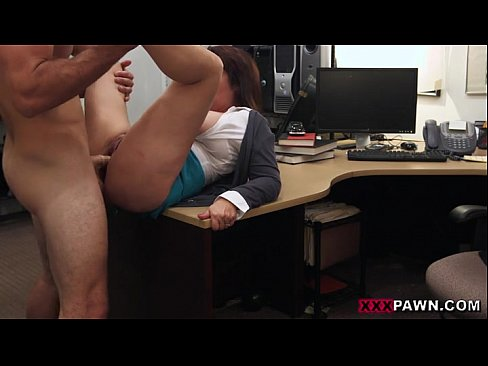 Apologise, Porn sex shop video you tell
