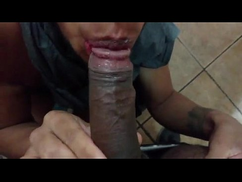 Cumming a huge load at urinal in public toilet