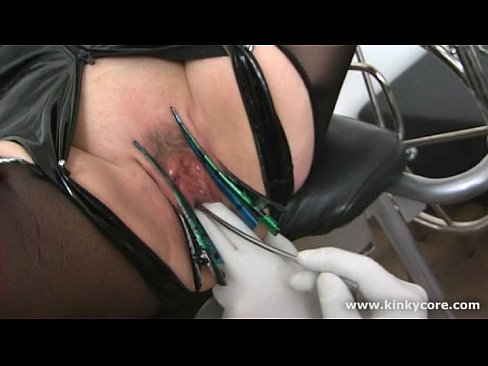 female catheter insertion porn