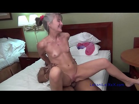 Wrong room porn new xxx