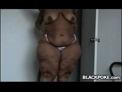 Opinion you black bbw fucked hardcore remarkable, rather