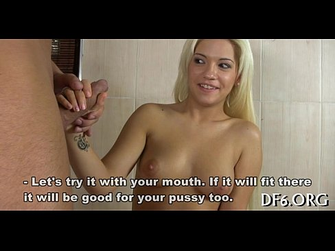 Can virgin pussy defloration movies