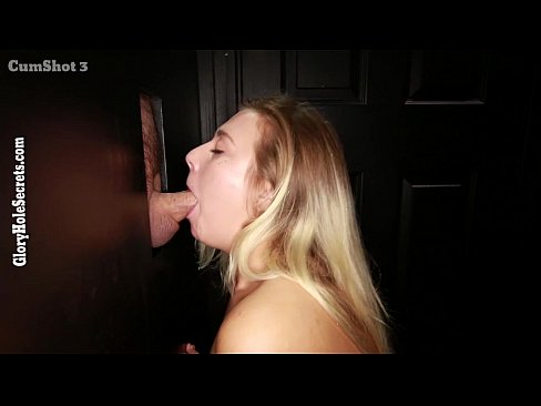 Excellent next door cumshot