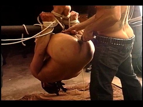 you indian milf fucks dirty in a doggy position necessary phrase