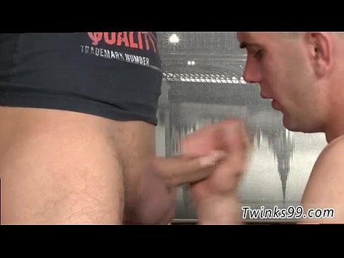 Boys gay mexican virgin in sex and nudist paradise gay porn he cleans
