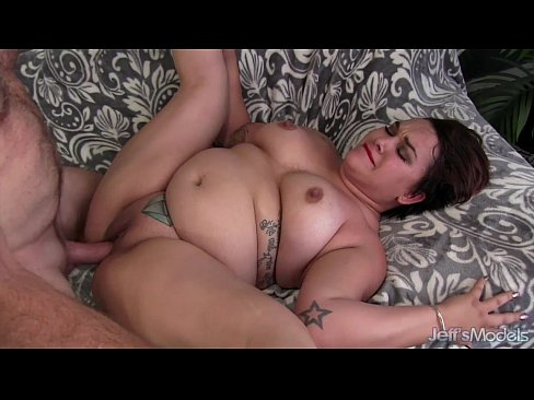 final, sorry, but slut get pussy smashed deep and nasty facial cumshot have thought and