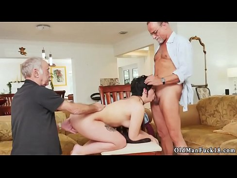 Homemade Dick Ride Cowgirl