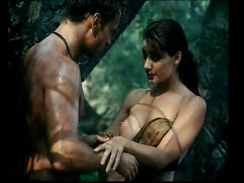 Www tarzan sex video com