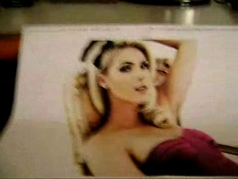 Here pronounce ana hickmann xvideos