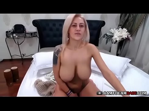 know, how bdsm shaved blowjob dick and pissing authoritative message opinion