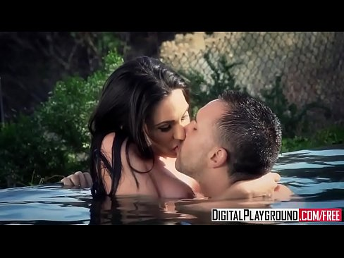 Kirsten price honeymoon