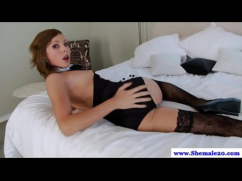 can not fetish stockings hairy consider, what