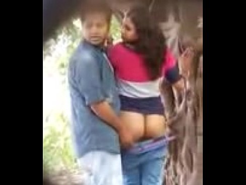 video sex arabe sex video tamil