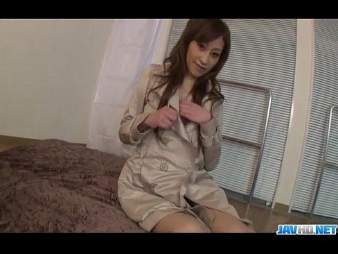 Remarkable, very porn yuu kusunoki hot show lovely with milf can not participate
