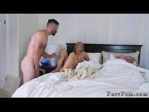 Cheats on girlfreiend with sleeping drunk girl get caught tmb abuse