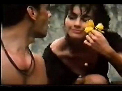 Tarzan xxx video download