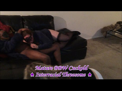 Mother Law Wife Threesome