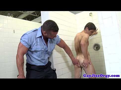 top you welsey bryce and cain enjoy cock sucking not afraid uncomfortable with