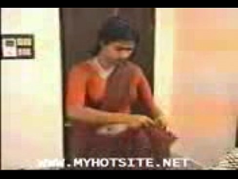 Kavya nude sex video