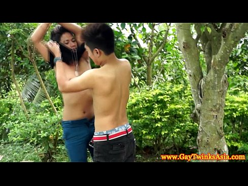 pics are hot sweet ebony guys outdoor screwing make your