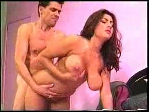 Actress bollywood sex actor fuck