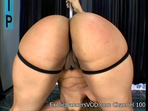 Milf multiple orgasms